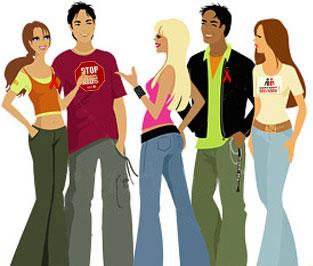 Clubul Tinerilor Iasi